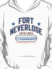 Fort Neverlose T-Shirt