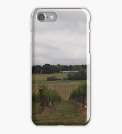 Bowral NSW iPhone Case/Skin