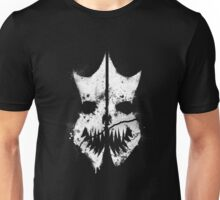 Zerg Ghosts Unisex T-Shirt