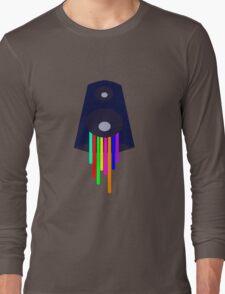 Bleedin' Out Long Sleeve T-Shirt