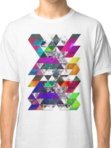 Ayyty Xtyl Classic T-Shirt