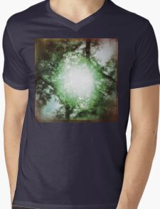Light in the Woods T-Shirt