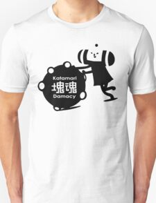 Rolling Star T-Shirt