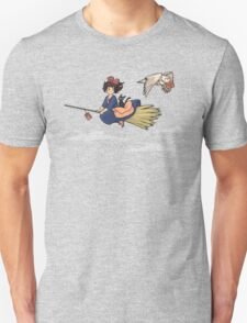 Magical Deliveries T-Shirt