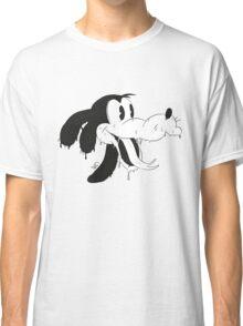 Acid #2 Classic T-Shirt