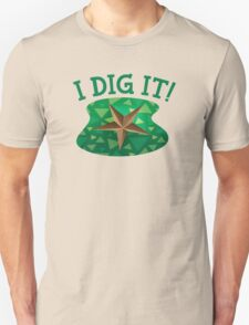 I Dig It! T-Shirt