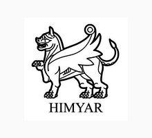 Himyar Symbol Unisex T-Shirt