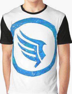 Paragon Symbol Graphic T-Shirt