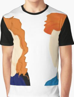 LaFerry Graphic T-Shirt