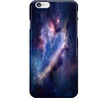 galaxy iPhone Case/Skin