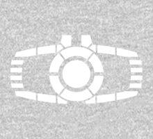 Transformers Matrix of Leadership One Piece - Long Sleeve