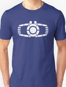 Transformers Matrix of Leadership T-Shirt