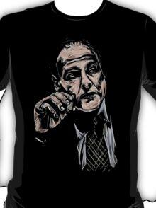 Gandolfini T-Shirt