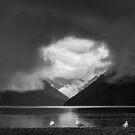 Rotoiti by Lachlan Kent