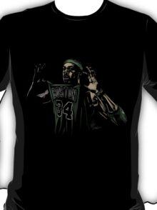 Paul Pierce Boston T-Shirt
