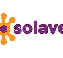 Benefits of using Solavei by petya91