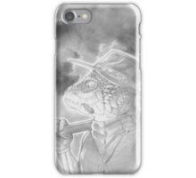Valebreaker iPhone Case/Skin
