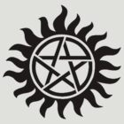 Anti-Possession Symbol by Abigail-Devon Sawyer