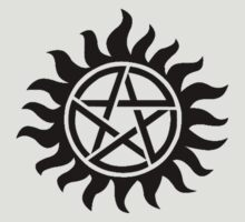 Anti-Possession Symbol by Abigail-Devon Sawyer-Parker