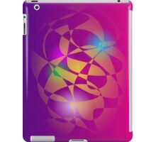 Shining Stars iPad Case/Skin