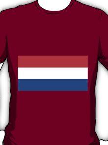 Champion of Britain T-Shirt