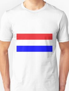 Champion of Britain Unisex T-Shirt