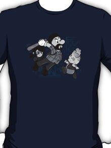 Eesa me Jolio!  T-Shirt