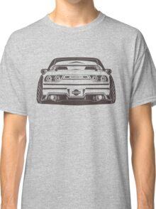 S13 180sx silvia Design Classic T-Shirt
