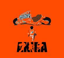 Akira Tee Unisex T-Shirt