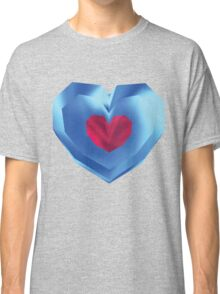 OOT Piece of Heart Classic T-Shirt