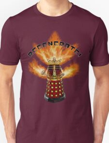 REGENERATE! T-Shirt