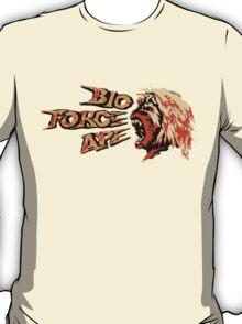 Bio Force Ape T-Shirt