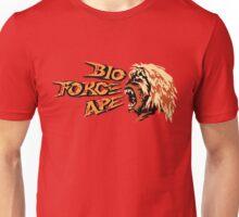 Bio Force Ape Unisex T-Shirt