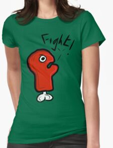 FIGHT! GLOVE! T-Shirt