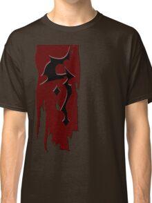 Soul Reaver - Raziel Clan Classic T-Shirt