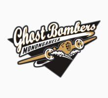 Monongahela Ghost Bombers Kids Clothes