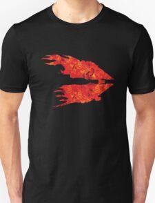 Millenium Falcon Punch T-Shirt