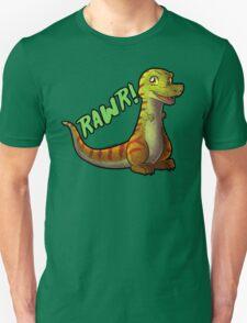 Tyrannosaurus Rawr! T-Shirt