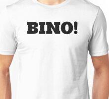 Bino! Unisex T-Shirt