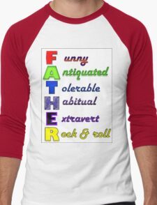 FATHER 2 T-Shirt