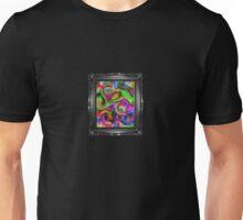 Sandman: Delerium's Sigil Unisex T-Shirt