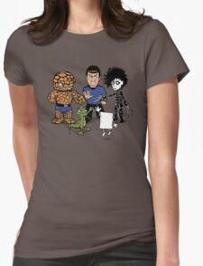 Rock, Paper, Scissors... T-Shirt