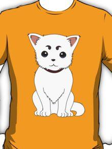 Anime - Sadaharu Full T-Shirt