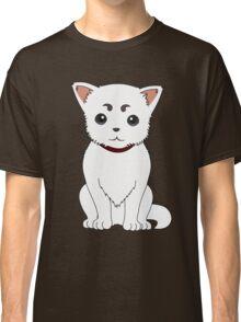 Anime - Sadaharu Full Classic T-Shirt