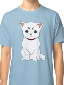 Anime - Sadaharu Full Classic T-Shirt