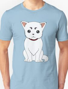Anime - Sadaharu Full T-Shirt