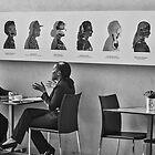 Profiles by awefaul