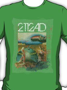 2112AD T-Shirt