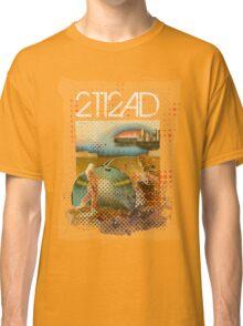 2112AD Classic T-Shirt