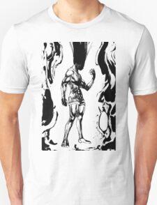 Gon's Determination T-Shirt